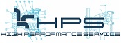 H.P.S. High Performance Service Srl